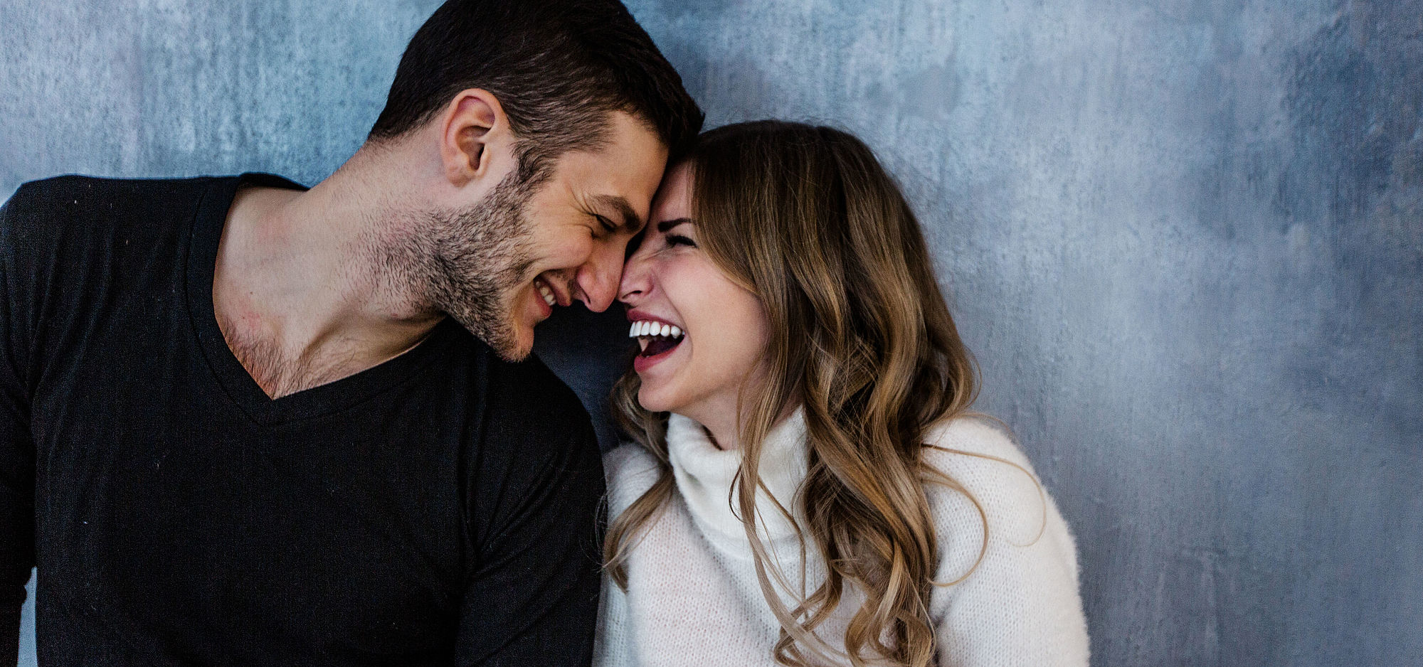 Zölibat Homosexuell-Dating
